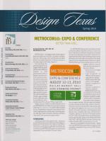 Design-Texas-Cover-e1438117151495