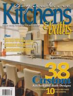 Signature-Kitchen-Baths-Cover-Winter-2011-e1438031474737