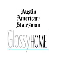glossyhome