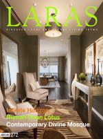 Cover-Laras-272-Low-Res-e1438030107677
