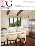 Design-Guide-9th-Edition-2011-e1438030416768