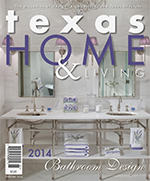 JKD-Texas-Home-and-Living-feature