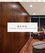austonianblog