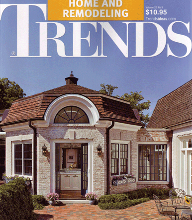 TPDE.RemodelingTrends.cover1