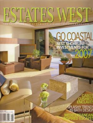 estateswestcover
