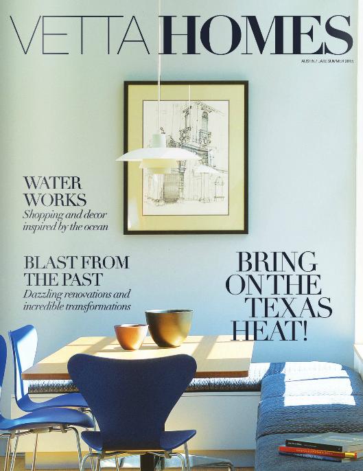 Vetta Cover 2015