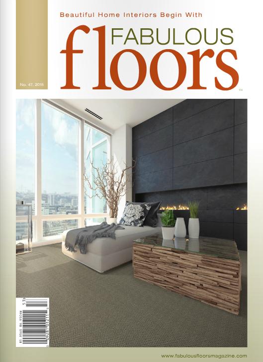 Fabulous Floors Cover edit