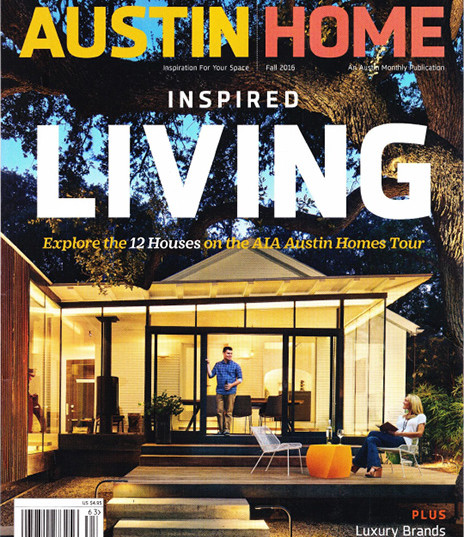 AIA-Austin-Homes-Tour-2016-Tornbjerg-&-Britt-Feature-1