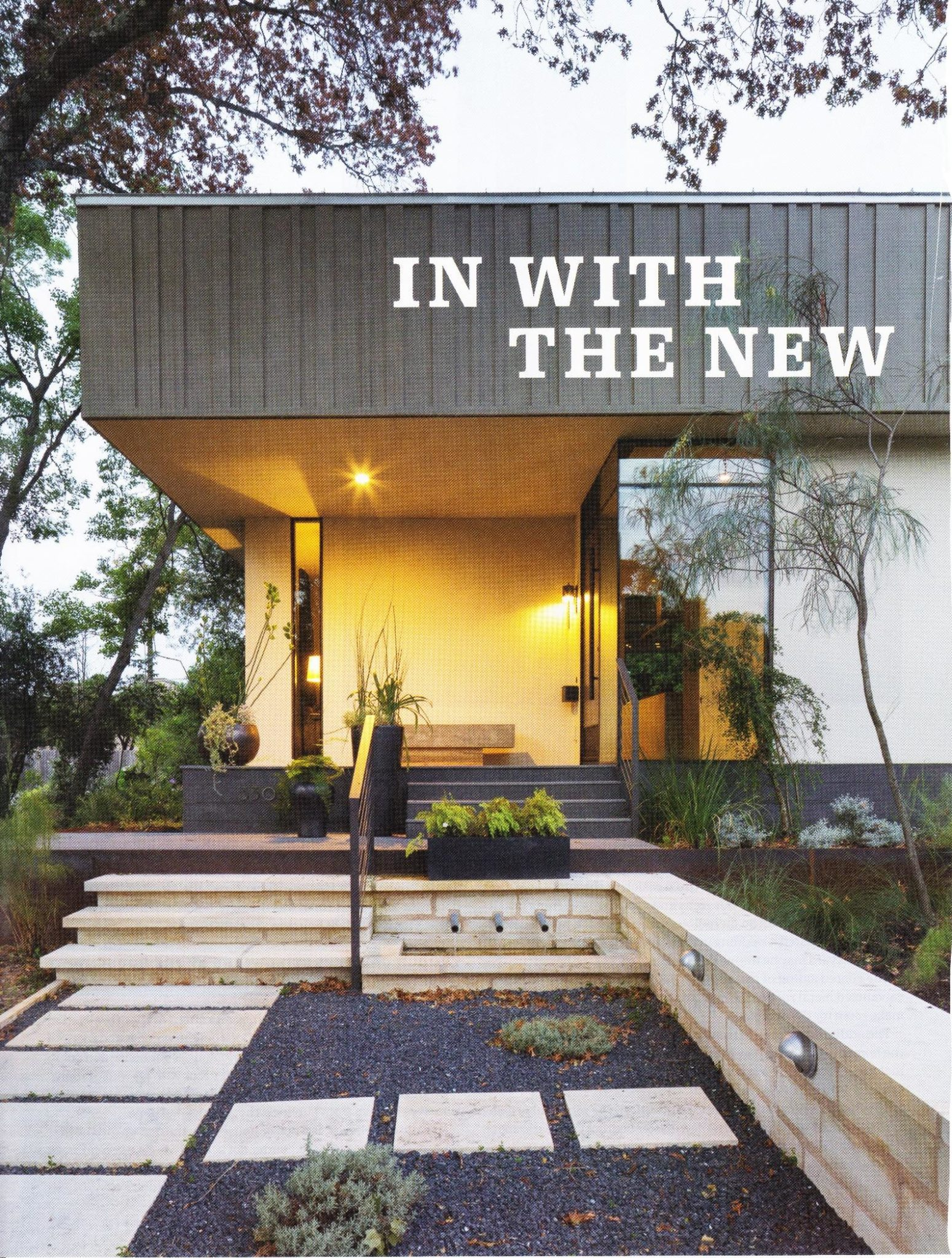 AIA Austin Homes Tour 2016 pg 1