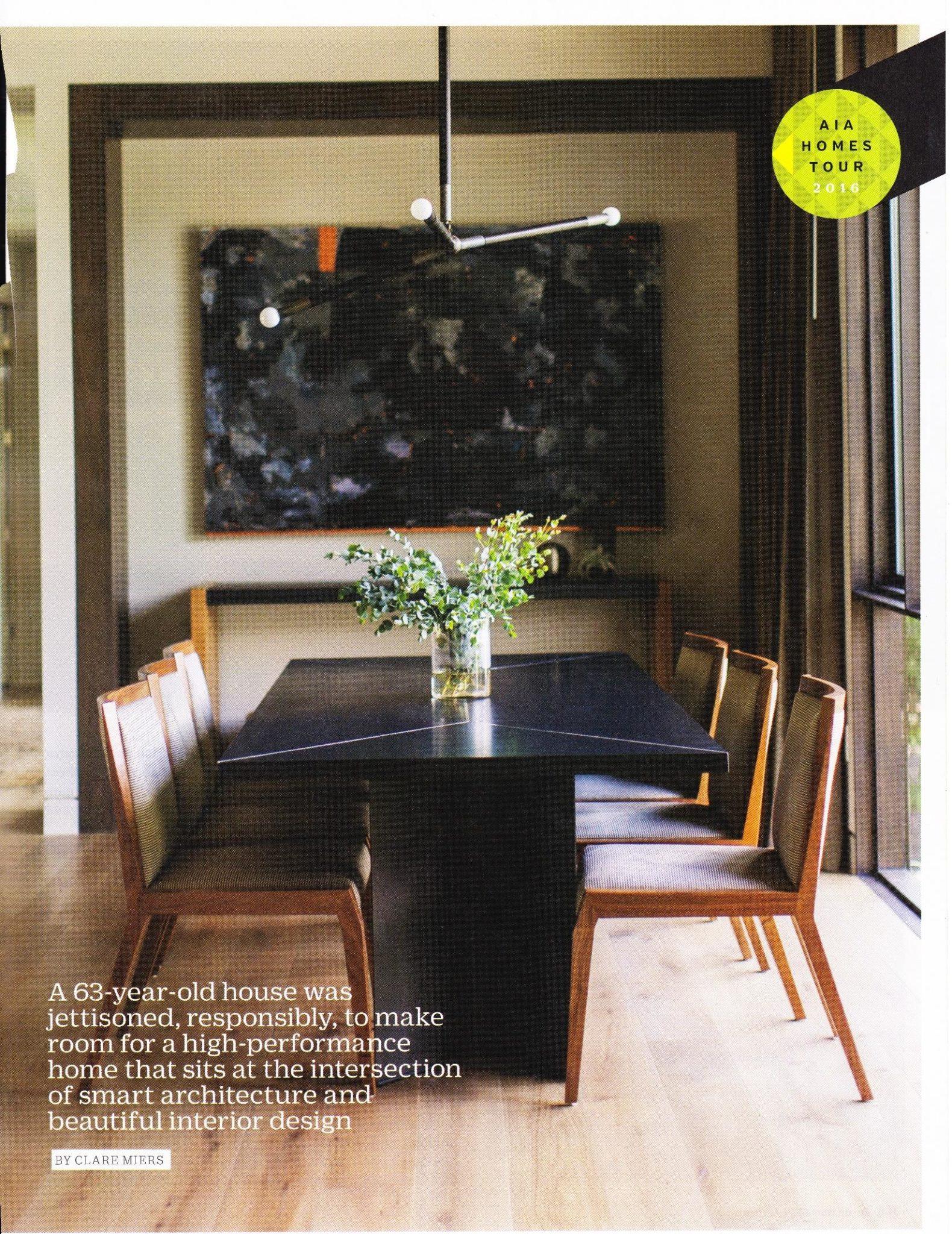 austin home magazine fall 2016 laura britt design