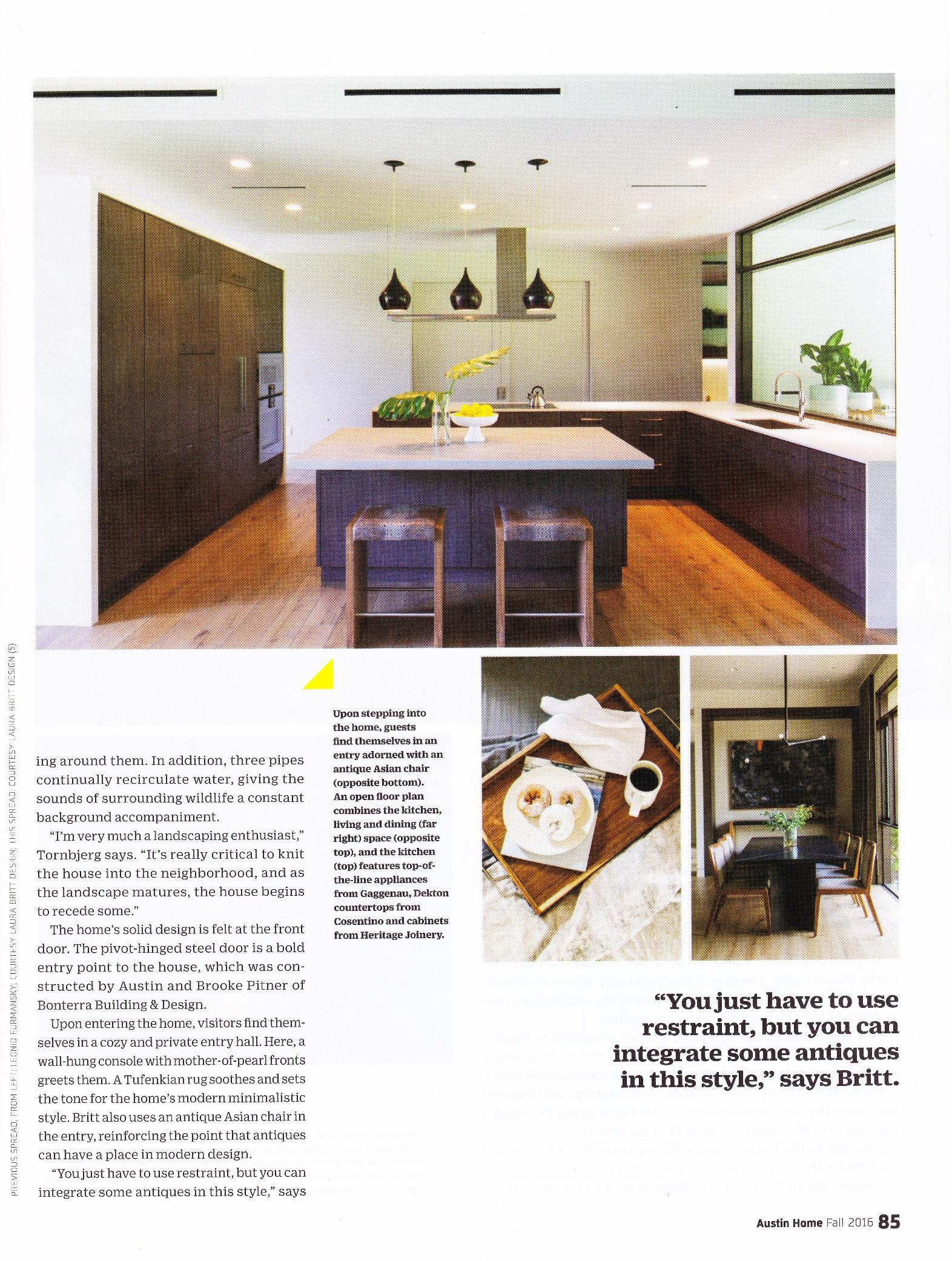 AIA Austin Homes Tour 2016 pg 4